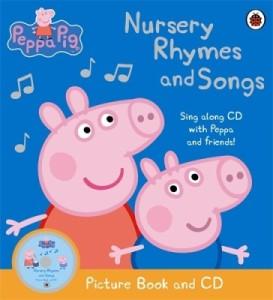 peppa-pig-nursery-rhymes-and-songs