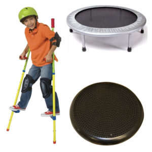 products-for-the-active-child