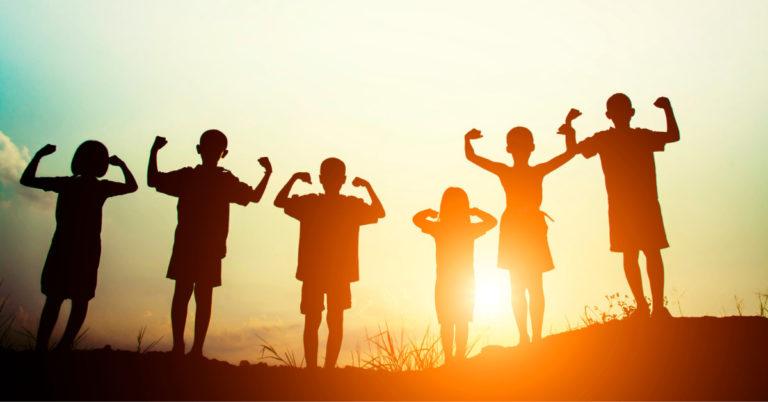 Bilinguismo vantaggi e svantaggi