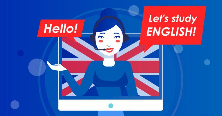 Insegnante inglese madrelingua per bambini